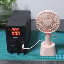 Regulated Switching Stabilizer Bench-Source Lab-Power-Supply Dc Laboratory 30v 10a 60v 5a