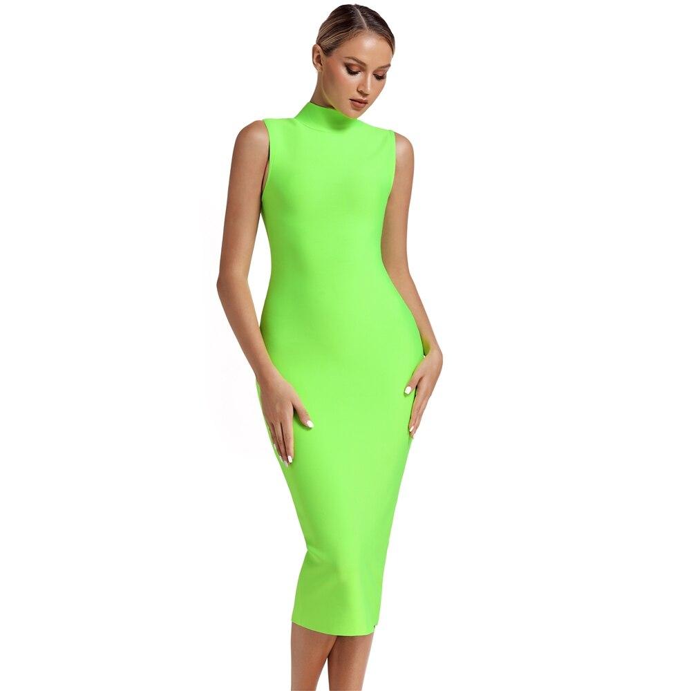 Dresses Clubwear Women discount