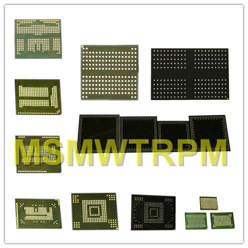 MT48LC4M32B2P-7:G SDRAM 128Mb TSOP новый оригинальный