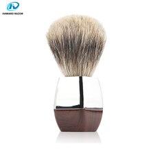 HAWARD Shaving Brush Pure…