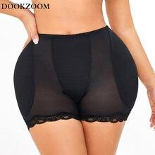 Grande spong barriga controle calcinha estômago quadril almofada firme controle shapewear corpo shaper bumbum levantadores bodysuit bumbum realçador