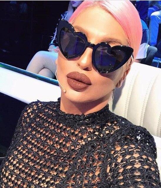 Солнечные очки в винтажном стиле женские брендовые дизайнерские