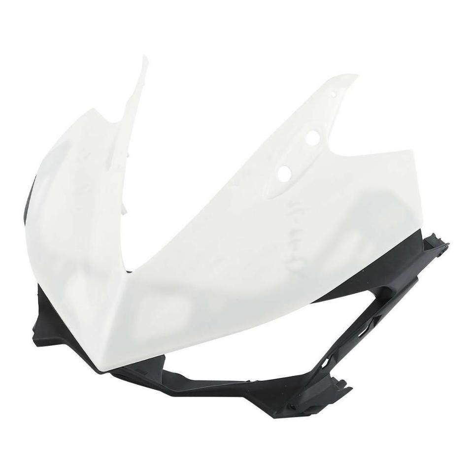 TCMT Unpainted Injection ABS Fairing Bodywork Fit For Yamaha YZFR3 15-18 YZF R25 15-17