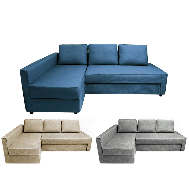 us 223 0 friheten sofa cover anti cat scratch slipcovers l shaped cover chaise longue cover protective sofa cover 3 seat corner sofa bed sofa cover