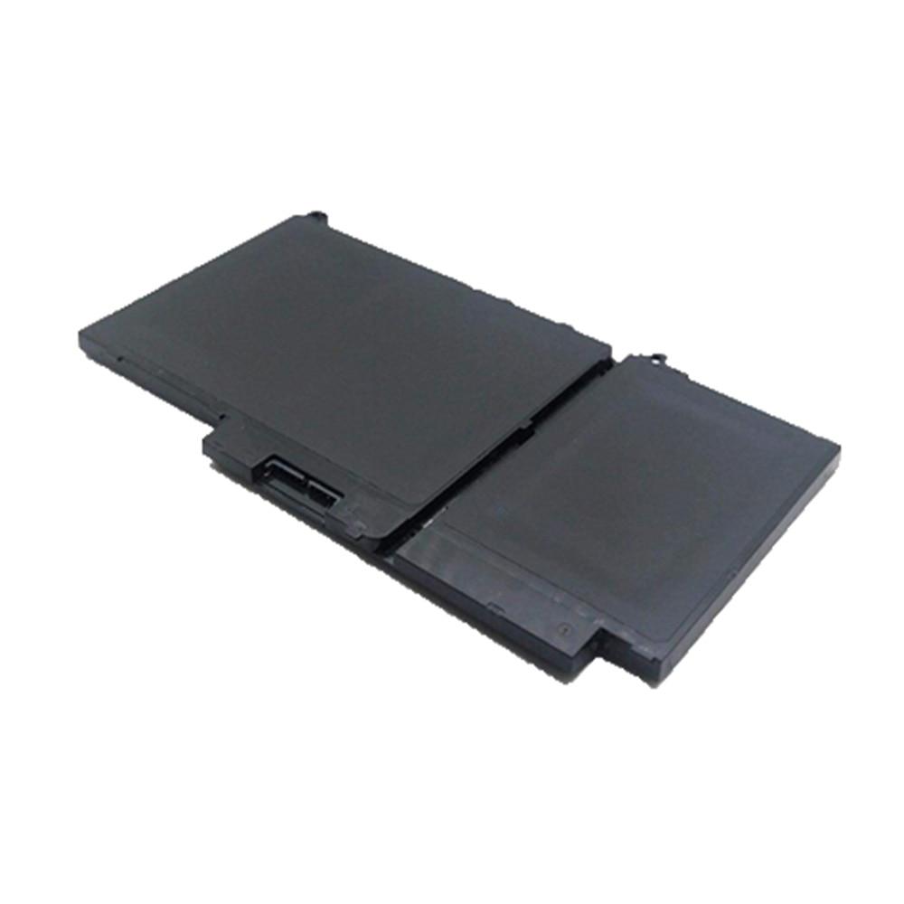 Купить 114 v 42wh 3500mah 7cjrc 21x15 оригинальный аккумулятор для