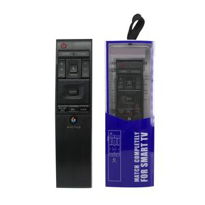 Image 5 - Uzaktan kumanda için uygun 2.4Ghz akıllı TV BN59 01220E BN59 01220G BN59 01221J BN59 01220A RMCTPJ1AP2