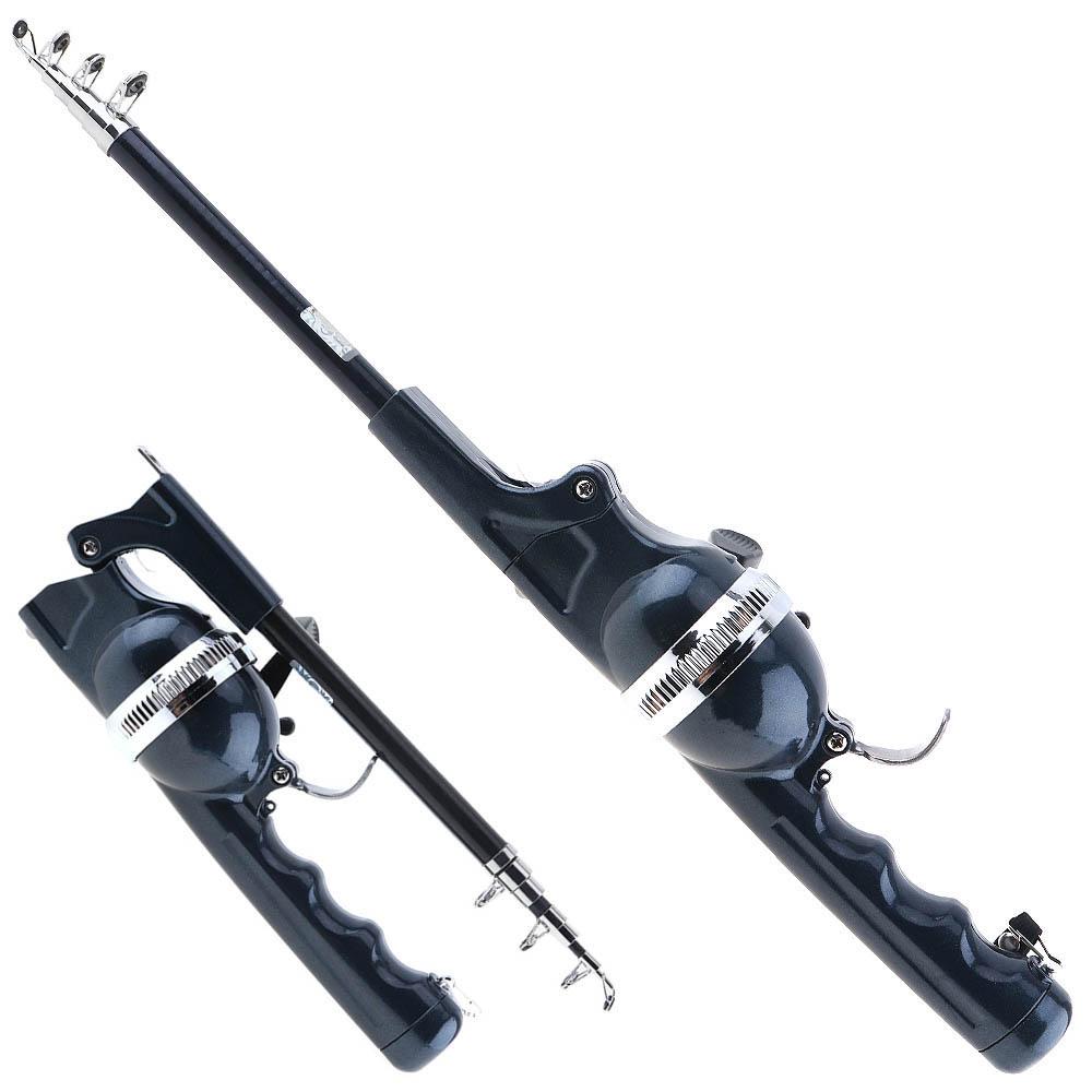 varas de pescar 00