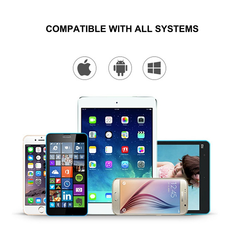 M6S беспроводная гарнитура, спортивные наушники, настоящая Беспроводная Bluetooth 5,0, наушники, мини TWS, гарнитура для всех смартфонов