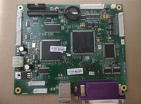 For Mindray BC1800 BC1900 BC2900 BC3000PLUS BC3200 BC3000CT Blood Cell Meter 3003 CPU Board FRU