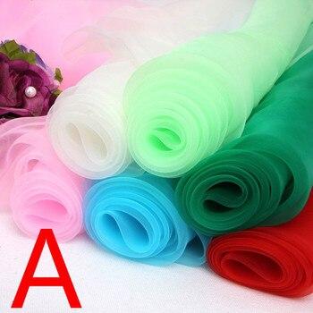 Accesorios para ropa, accesorios para prendas de vestir y Textiles, tela para prendas de vestir T320500232