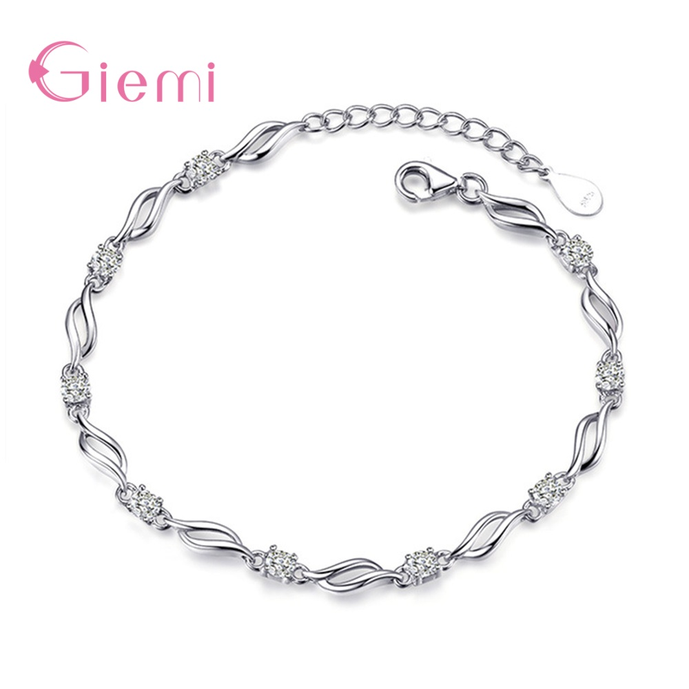 Jewelry Gifts 925 Sterling Silver