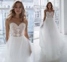 Лидер продаж; Свадебные платья; Коллекция 2021 года; vestido