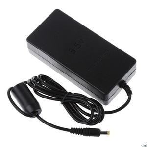 Image 4 - 1 pc eua plug adaptador de alimentação ca para sony playstation 2 ps2 70000