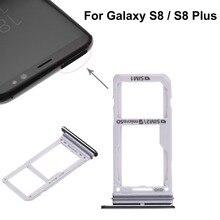 Dual SIM Card Tray \ Micro SD C