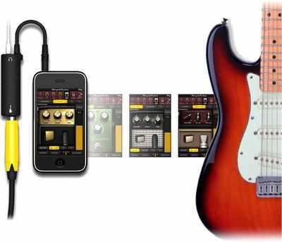 مهائي كابلات الربط الغيتار أمبير الصوت محول الواجهة الغيتار دواسة تأثيرات موالف خط الارتباط الغيتار الاكسسوارات