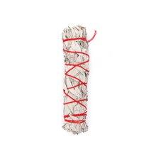 Wands-Sticks Smudging White Sage California Home-Room Leaf Smoky Purification 32g 32g