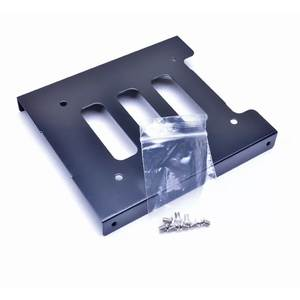 Machinery SSD Desktop Metal-Rack Aluminium-Alloy Single-Layer