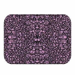 Image 4 - 40*60 drobnoziarnisty prostokątny flanelowy miękki dywan mata podłogowa możliwa do umycia główna sypialnia dekoracyjna mata podłogowa łazienka mata antypoślizgowa.