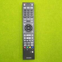 Nuovo telecomando originale Per pioneer BDP LX58 BDP LX78 BDP LX88 Blu Ray DVD player