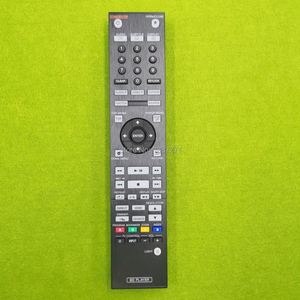 Image 1 - 리모콘 pioneer BDP LX58 BDP LX78 BDP LX88 Blu ray DVD 플레이어