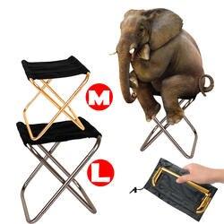 Легкий стул для кемпинга рыбалки Портативный складной рюкзак открытый ткань Оксфорд Складной Пикник вечерние пляжные стул с мешком