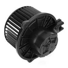 Radiatorrespirator Automobiles podgrzewacz samochodowy wentylator dmuchawa akcesoria silnikowe 971131G000 pasuje do KIA RIO 2006-2011 silnik ventilador tanie tanio DOACT CN (pochodzenie)