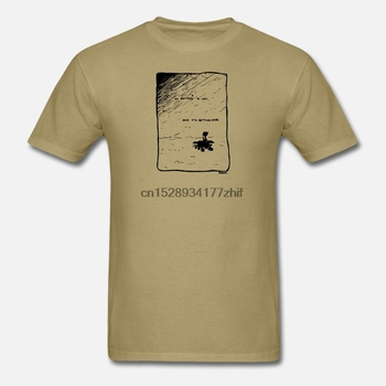 T-shirt męski t-shirty damskie t-shirty damskie tanie i dobre opinie Daily SHORT CN (pochodzenie) COTTON Cztery pory roku Na co dzień Z okrągłym kołnierzykiem Short sleeve white t-shirt tshirts Black White tee shirt t shirt tops