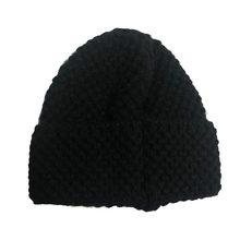ブランドskullies男性ニット帽子暖かい冬帽子女性の厚みのプラスフリースのソフトキャップコットンニットビーニーボンネットユニセックスキャップ