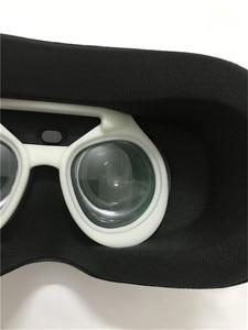 Image 4 - Для коротких очков Oculus Go