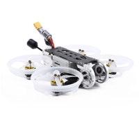 GEPRC ROCKET DJI FPV Air Unit/Caddx vista HD FPV 112mm F4 4S 2 inch Racing Drone
