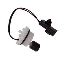 1770A093 Fuel Filter Sensor for Mitsubishi Pickup Triton L200 Pajero-in Drehmoment-Sensor aus Kraftfahrzeuge und Motorräder bei
