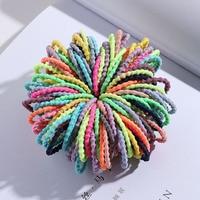 mix colors 4