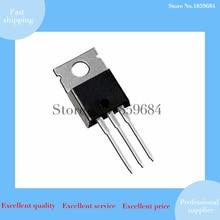 10PCS MBR60100CT MBR60100 60100CT V60100C 60A Diodo Schottky 100V Original TO-220