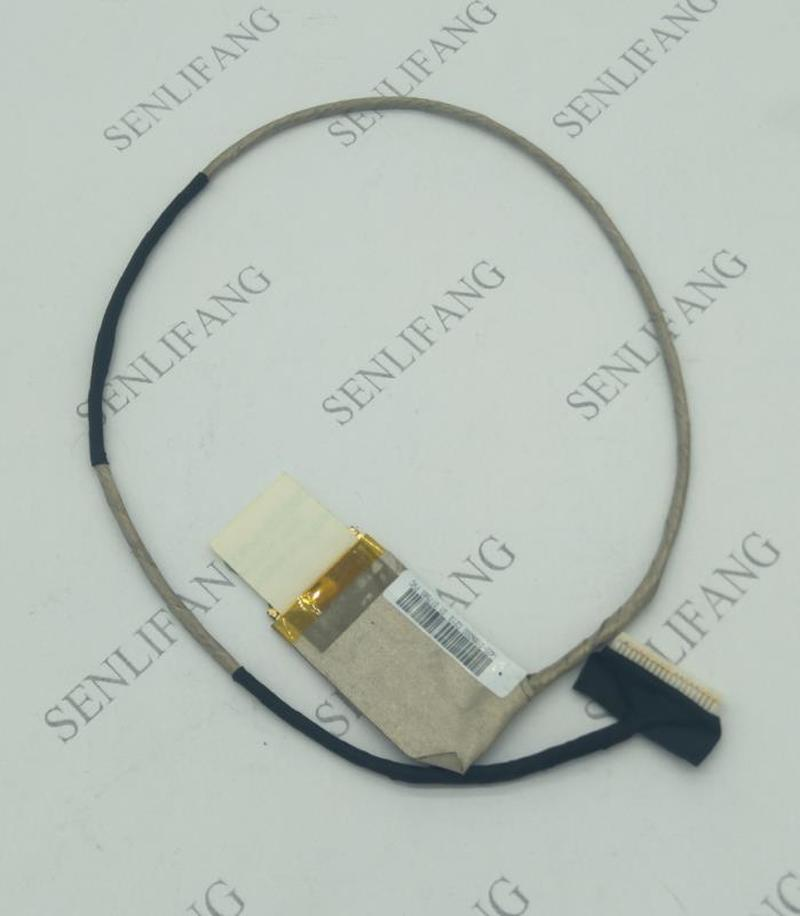 Free Shipping Laptop LCD Cable For Pegatron A35 1422-016N000 1422-016P000
