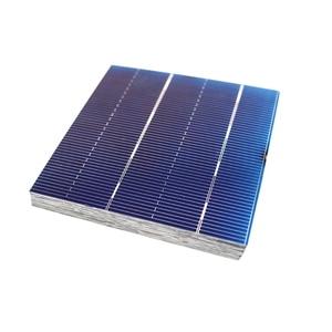 Image 3 - 50 قطعة الخلايا الشمسية 2.1A 1.05 واط 78*77 ملليمتر لتقوم بها بنفسك الشمسية شاحن بطارية لوحة طاقة شمسية لوحة طاقة شمسية لتقوم بها بنفسك الكريستالات وحدة سخان شمسي