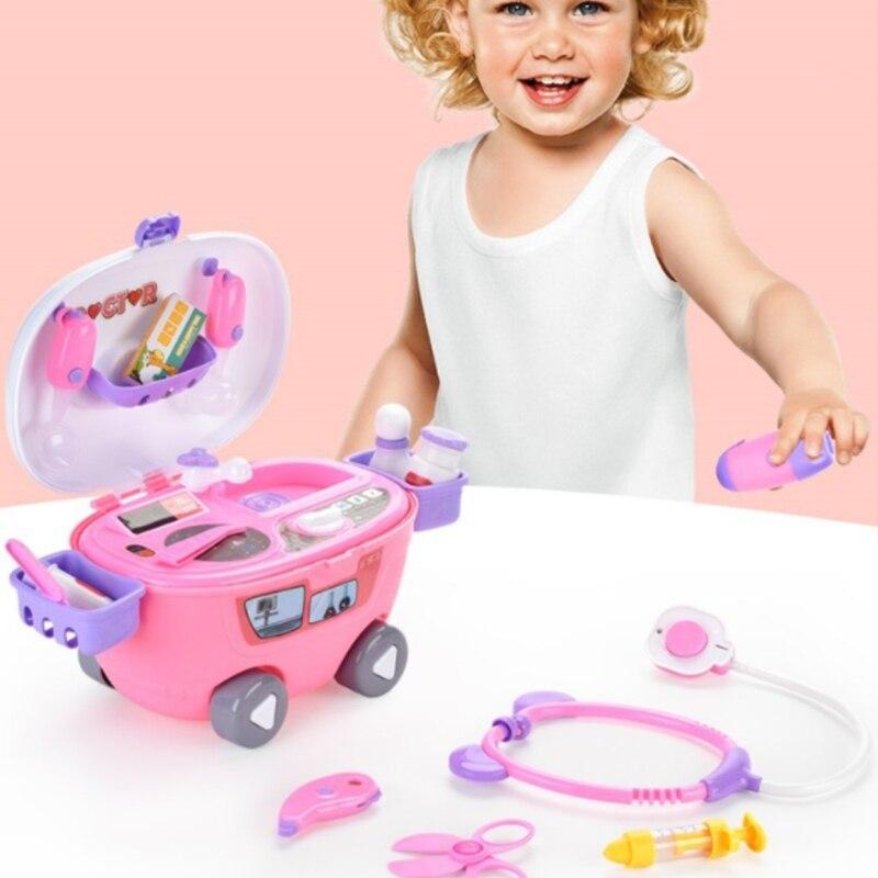 cheap brinquedos medicos 02