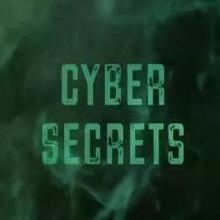 Cyber Secrets by Colin Mcleod Magic tricks