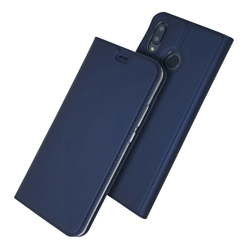 Magnetic <font><b>Case</b></font> Stand Book Cover Wallet Leather <font><b>Flip</b></font> <font><b>Case</b></font> For <font><b>Honor</b></font> 10 Lite 20 10i 20i 9 8 8X 8S 8A V9 Play <font><b>7X</b></font> 7A 6X 6A View 10 20 image