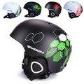 Лыжный шлем безопасности снег Твердые головные уборы безопасность пожарный оформление включено хорошего качества пожарный с CE и ASTM аутент...