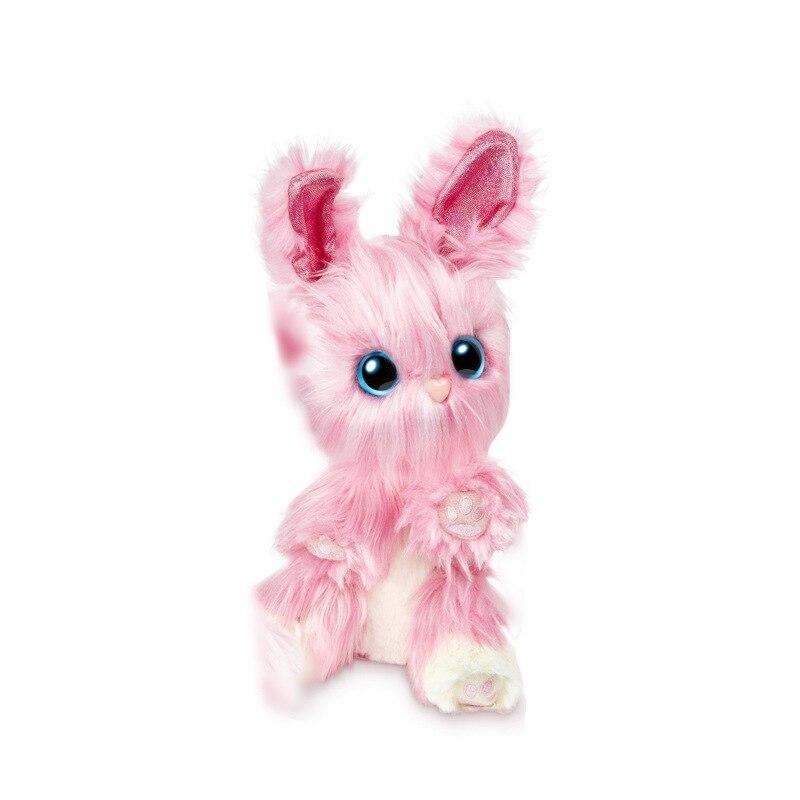 pelúcia banho cão gato coelho boneca russa