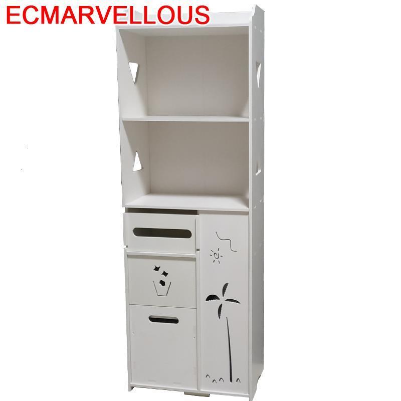 Vanitorio Dormitorio Mueble Wc Banyo Dolaplari Mobili Per Il Vanity Mobile Bagno Furniture Meuble Salle De Bain Bathroom Cabinet