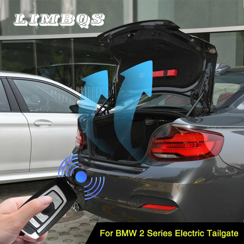 BMW e46 3 series 1998-2007 Rear Tailgate boot gaz Spring Strut 51248254281
