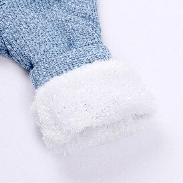 Фото одежда для малышей одежда мальчиков и девочек хлопковые комбинезоны