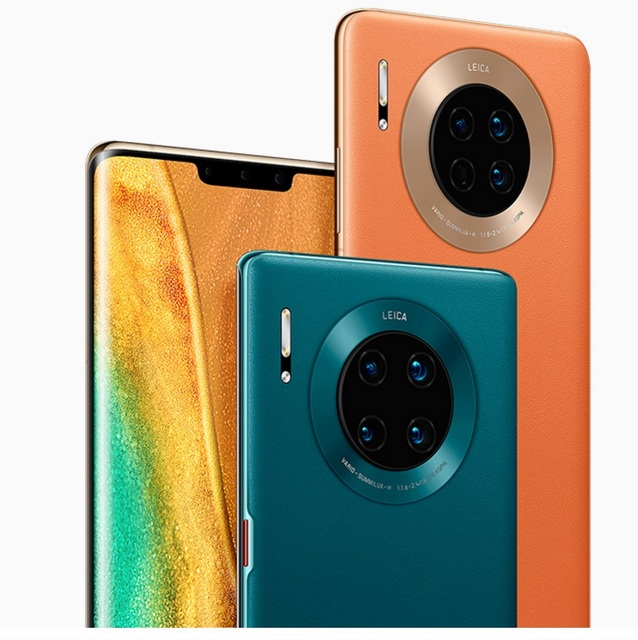 Huawei Mate 30 Pro Kirin 990 Android 10.0 All Mobile Phones Huawei Mobiles & Tablets 94c51f19c37f96ed231f5a: Mate 30 4G|Mate 30 Pro 4G