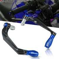 Für SUZUKI DL650 V-Strom DL1000 DL 650/XT 1000/XT V Strom VStrom Motorrad Hebel Schutz bremse Kupplung Hebel Protector Proguard