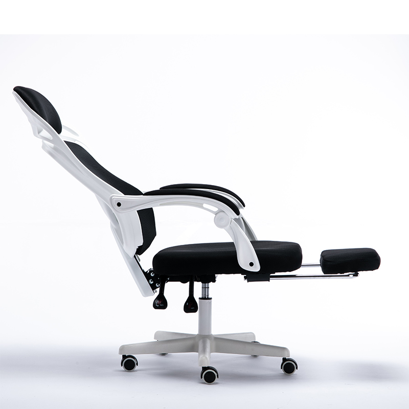Free Shipping Lifeng computer chair, home anchor chair, mesh chair, study chair, swivel office chair, comfortable game chair