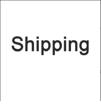 การจัดส่ง/กรุณาอย่าสั่งซื้อ if I don't ส่ง link
