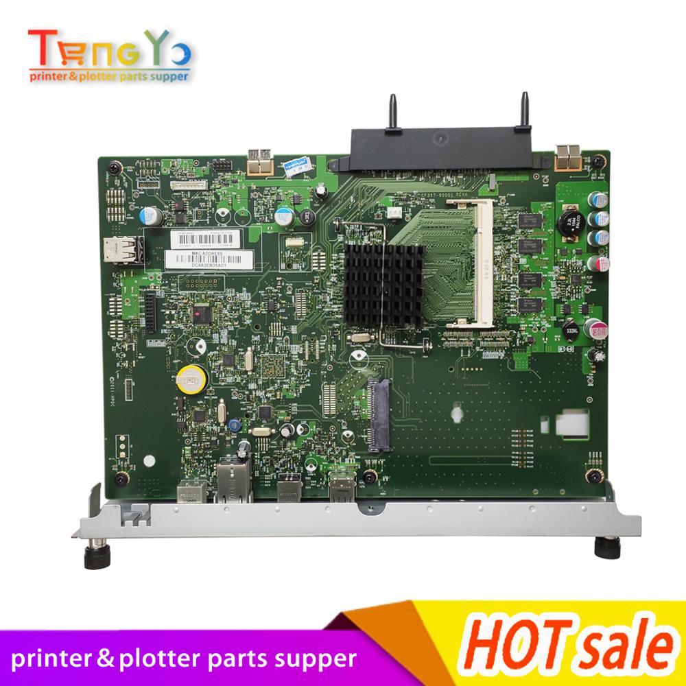 FUSER FILM FOR HP 806 830 M806DN M830 M806 M831 M770 M775 M750 RM1-9712-FM3