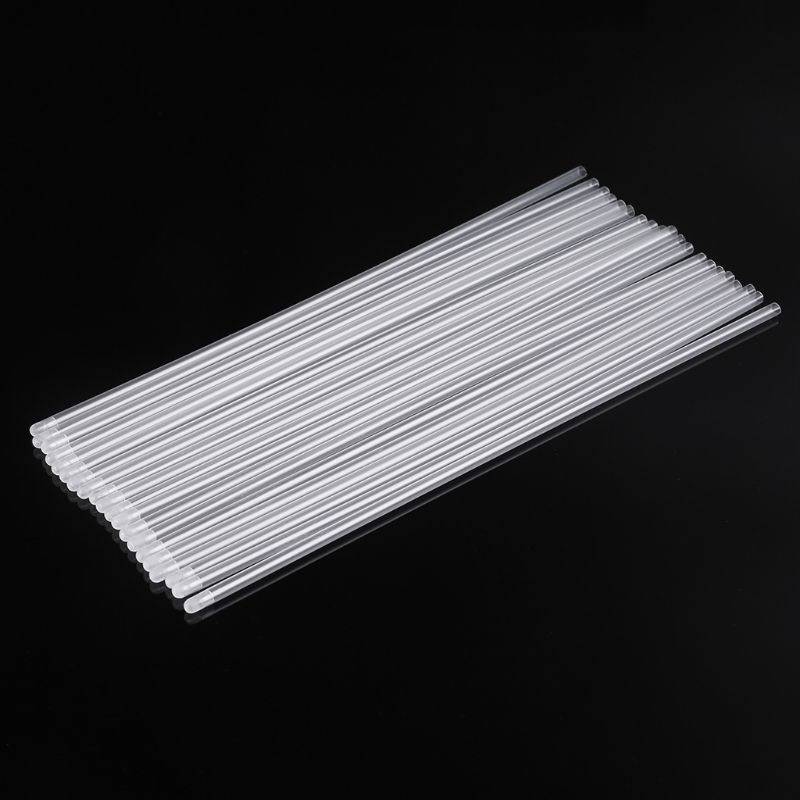 5-20PCS Canine Dog Goat Sheep Artificial Insemination Breed whelp Catheter Rod