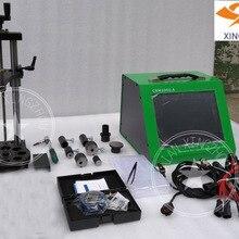 CRM1000A Этап 3 common rail Инжектор программного обеспечения измерения диагностические инструменты набор для bosch